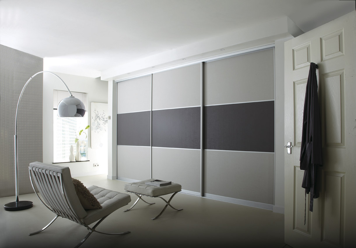 Modern Bedrooms Dark Wardrobes : All our products are sourced from reputable environmentally friendly ...
